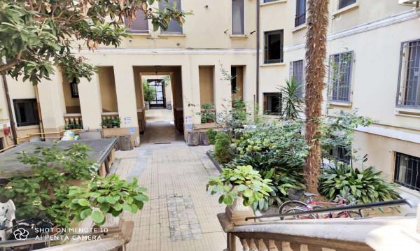 Appartamento in affitto a Milano, Porta Romana, Arredato, 40 mq - Foto 2