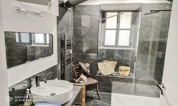 Appartamento in affitto a Milano, Porta Romana, Arredato, 40 mq - Foto 4