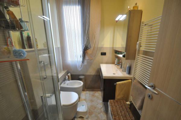 Appartamento in vendita a Genova, Sestri Ponente, 90 mq - Foto 4
