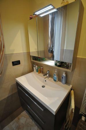 Appartamento in vendita a Genova, Sestri Ponente, 90 mq - Foto 6