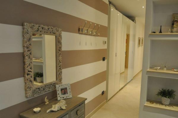 Appartamento in vendita a Genova, Sestri Ponente, 90 mq - Foto 16