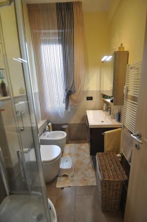 Appartamento in vendita a Genova, Sestri Ponente, 90 mq - Foto 5