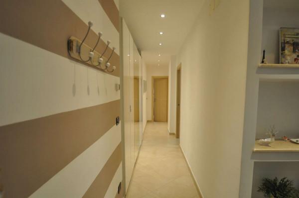Appartamento in vendita a Genova, Sestri Ponente, 90 mq - Foto 14