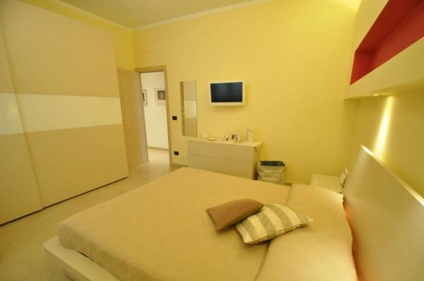 Appartamento in vendita a Genova, Sestri Ponente, 90 mq - Foto 10