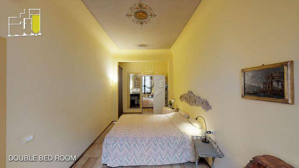 Appartamento in affitto a Firenze, Arredato, 61 mq - Foto 10