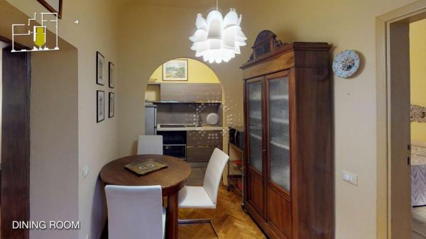 Appartamento in affitto a Firenze, Arredato, 61 mq - Foto 14