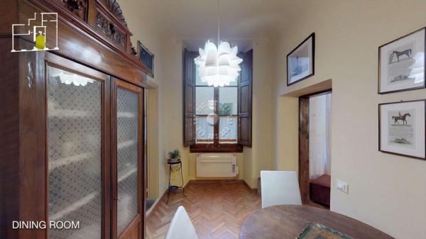 Appartamento in affitto a Firenze, Arredato, 61 mq - Foto 12