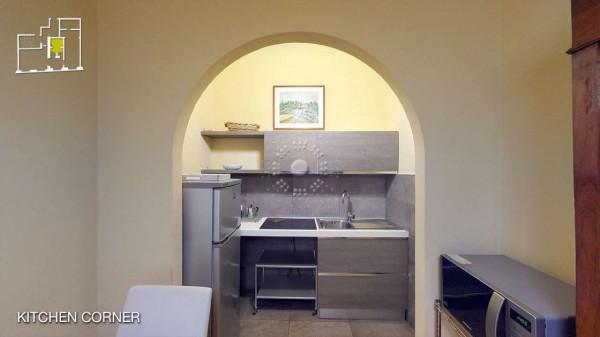 Appartamento in affitto a Firenze, Arredato, 61 mq - Foto 13