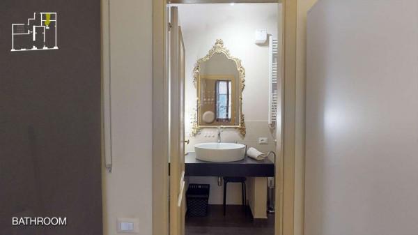 Appartamento in affitto a Firenze, Arredato, 61 mq - Foto 8