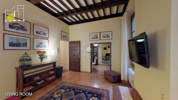 Appartamento in affitto a Firenze, Arredato, 61 mq - Foto 19