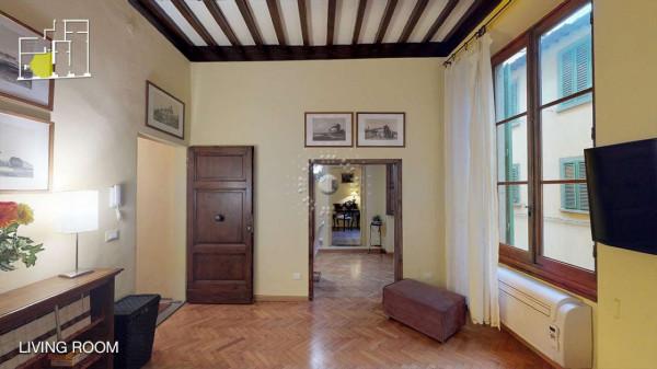 Appartamento in affitto a Firenze, Arredato, 61 mq - Foto 15
