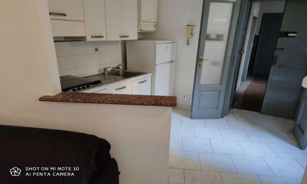 Appartamento in affitto a Milano, Buenos Aires, Arredato, 60 mq - Foto 4