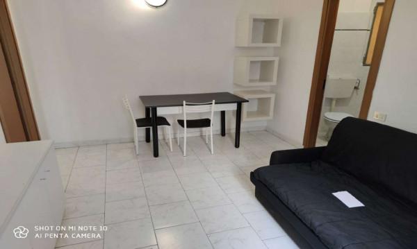 Appartamento in affitto a Milano, Buenos Aires, Arredato, 60 mq - Foto 6