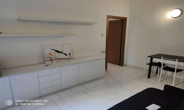 Appartamento in affitto a Milano, Buenos Aires, Arredato, 60 mq