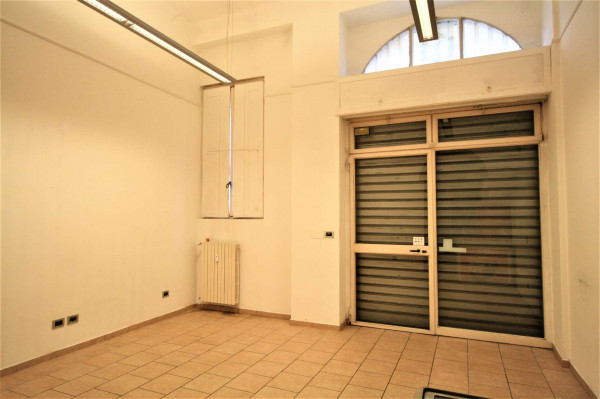 Negozio in affitto a Milano, 35 mq - Foto 18