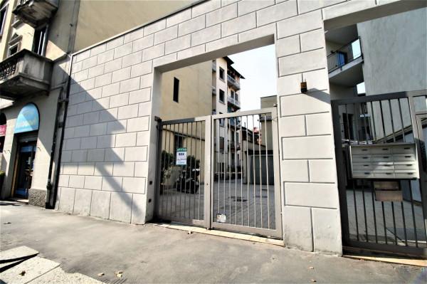 Negozio in affitto a Milano, 35 mq - Foto 5