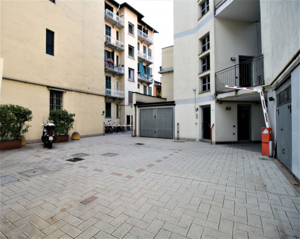 Negozio in affitto a Milano, 35 mq - Foto 2