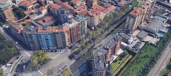 Negozio in affitto a Milano, 35 mq - Foto 11