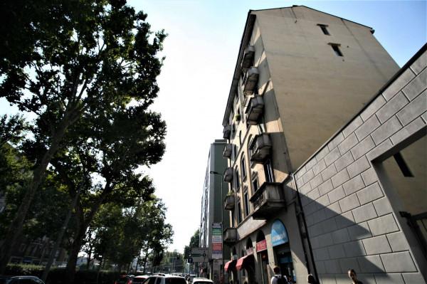 Negozio in affitto a Milano, 35 mq - Foto 4