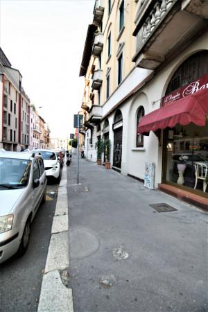 Negozio in affitto a Milano, 35 mq - Foto 7