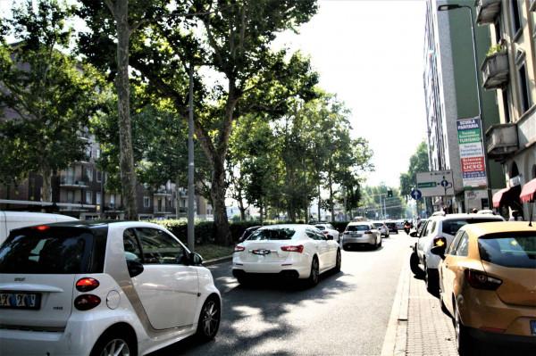 Negozio in affitto a Milano, 35 mq - Foto 3