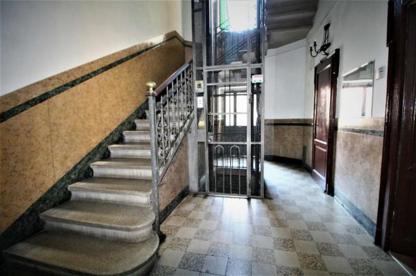 Negozio in affitto a Milano, 35 mq - Foto 15