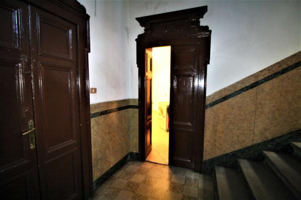 Negozio in affitto a Milano, 35 mq - Foto 16