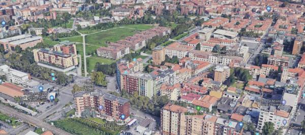 Negozio in affitto a Milano, 35 mq - Foto 10