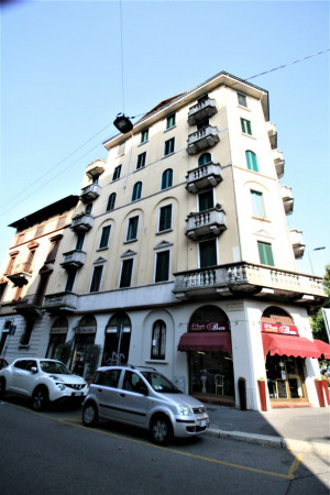 Negozio in affitto a Milano, 35 mq - Foto 6