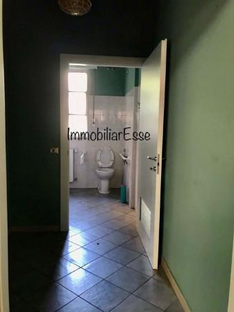 Negozio in affitto a Milano, Montenero, 120 mq - Foto 7