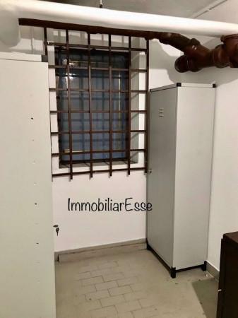 Negozio in affitto a Milano, Montenero, 120 mq - Foto 4