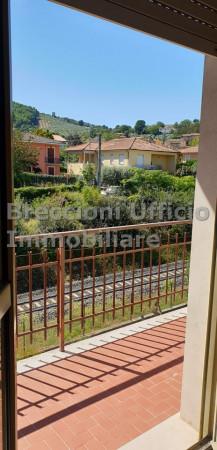 Appartamento in vendita a Spoleto, S.giovanni Di Baiano, 105 mq - Foto 19