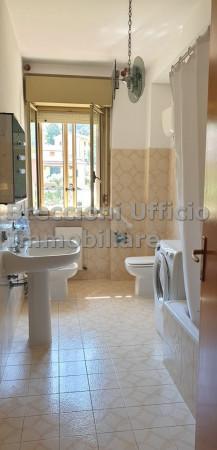 Appartamento in vendita a Spoleto, S.giovanni Di Baiano, 105 mq - Foto 22