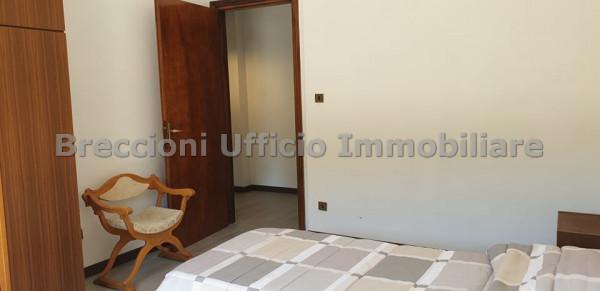 Appartamento in vendita a Spoleto, S.giovanni Di Baiano, 105 mq - Foto 18