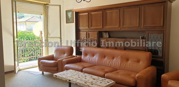 Appartamento in vendita a Spoleto, S.giovanni Di Baiano, 105 mq - Foto 7