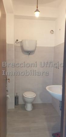 Appartamento in vendita a Spoleto, S.giovanni Di Baiano, 105 mq - Foto 21