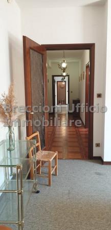 Appartamento in vendita a Spoleto, S.giovanni Di Baiano, 105 mq - Foto 10
