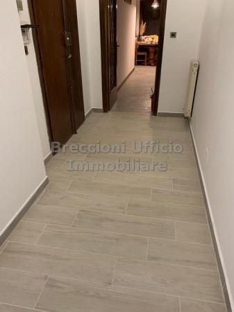 Appartamento in vendita a Spoleto, S.giovanni Di Baiano, 105 mq - Foto 11