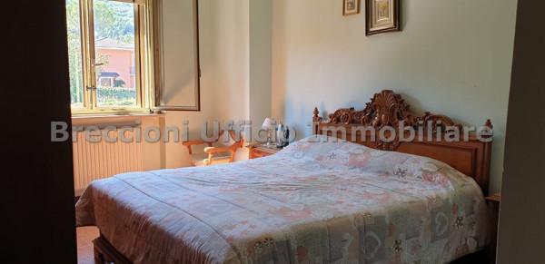 Appartamento in vendita a Spoleto, S.giovanni Di Baiano, 105 mq - Foto 17