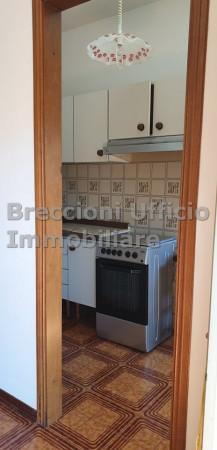 Appartamento in vendita a Spoleto, S.giovanni Di Baiano, 105 mq - Foto 14