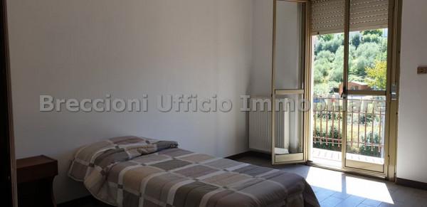 Appartamento in vendita a Spoleto, S.giovanni Di Baiano, 105 mq - Foto 20