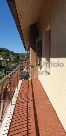 Appartamento in vendita a Spoleto, S.giovanni Di Baiano, 105 mq - Foto 15