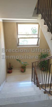 Appartamento in vendita a Spoleto, S.giovanni Di Baiano, 105 mq - Foto 23