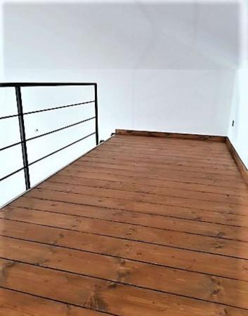 Appartamento in affitto a Torino, 70 mq - Foto 5
