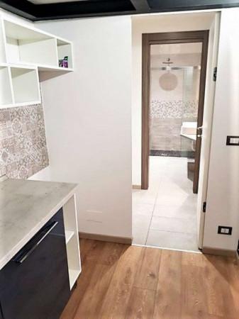 Appartamento in affitto a Torino, 70 mq - Foto 15