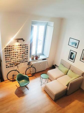 Appartamento in affitto a Torino, 70 mq - Foto 21
