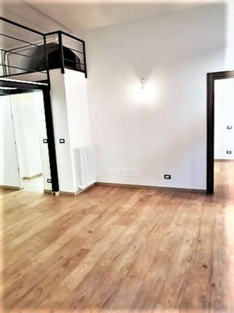 Appartamento in affitto a Torino, 70 mq - Foto 13
