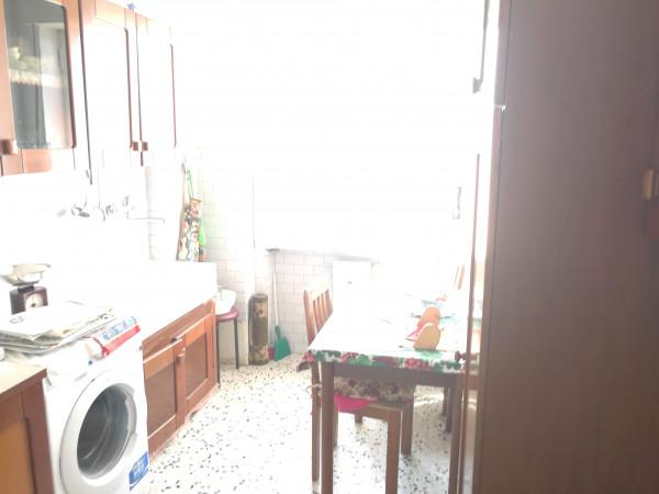 Trilocale in vendita a Asti, Centro, 75 mq - Foto 5