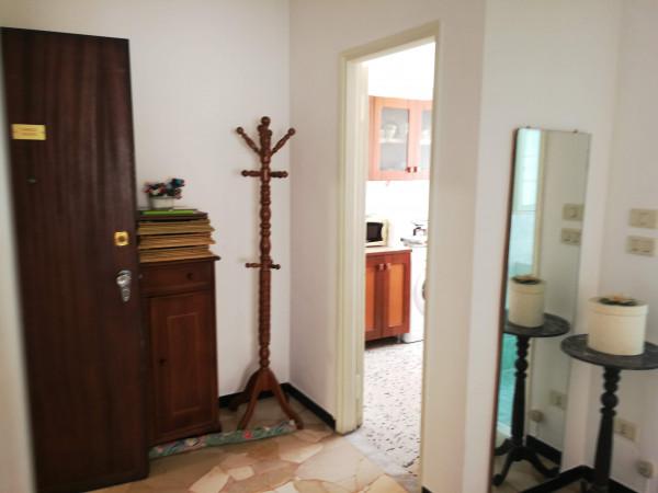 Trilocale in vendita a Asti, Centro, 75 mq - Foto 2