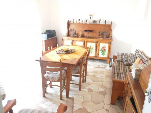 Trilocale in vendita a Asti, Centro, 75 mq - Foto 9